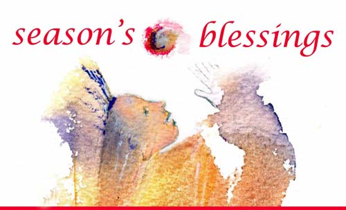 seasons blessings 2