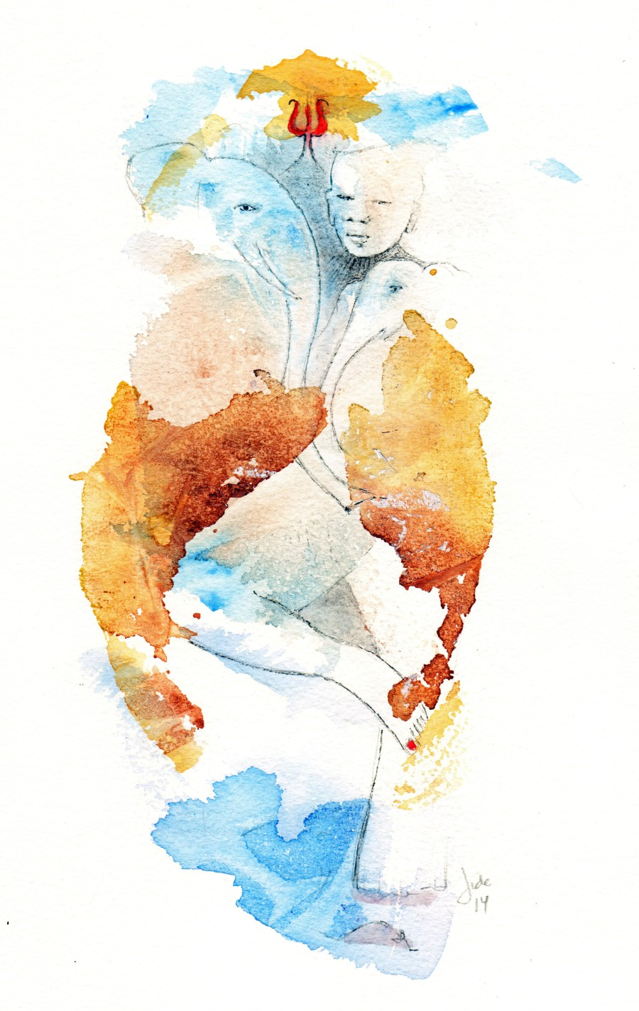 Ganesh lover