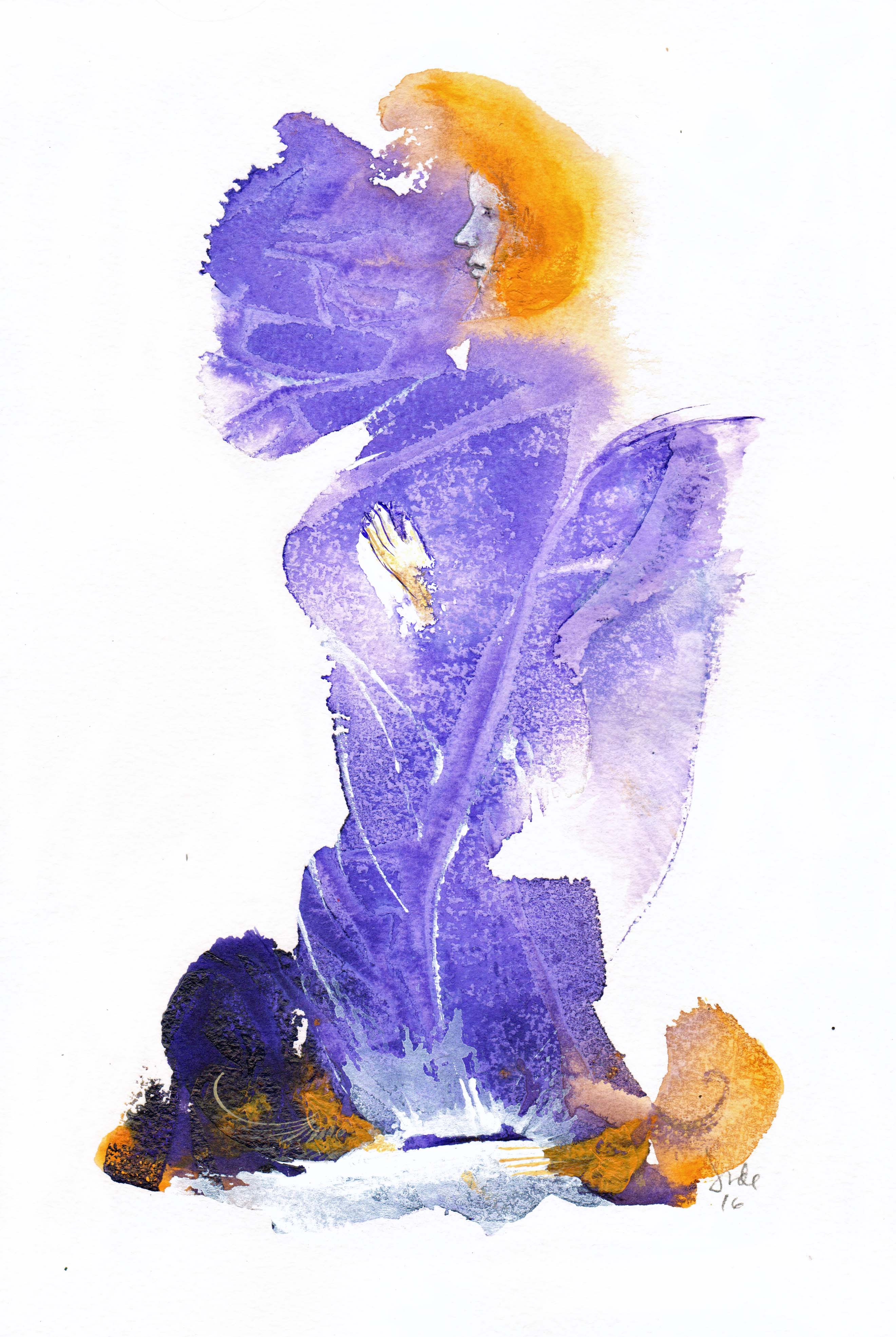 purple-prayers